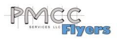 PMCC Flyers